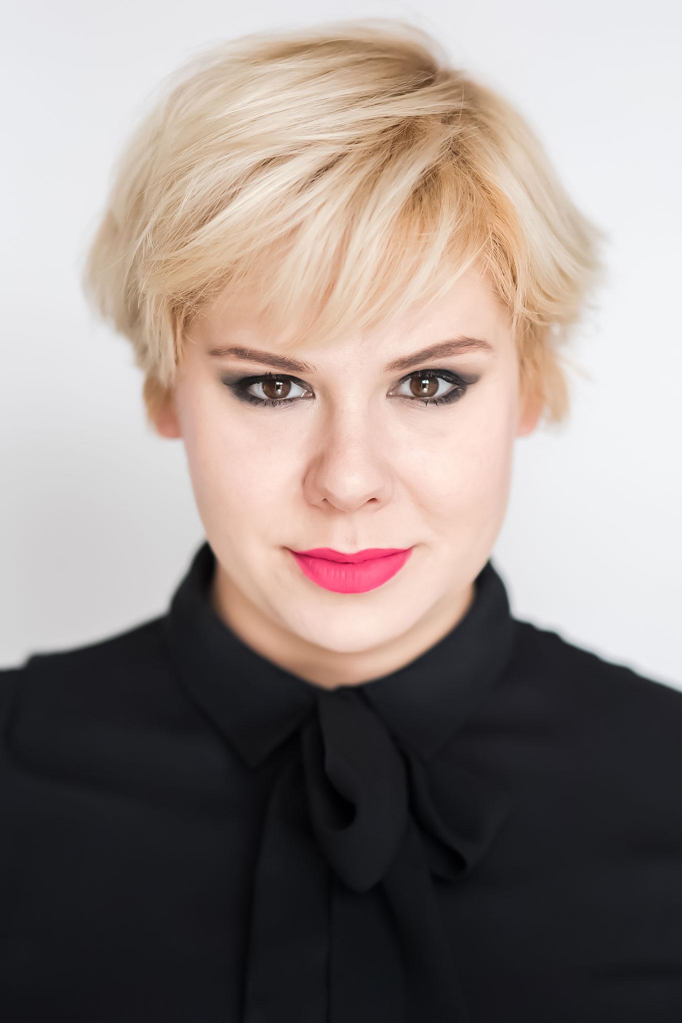 Dorota Patzer