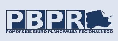Pomorskie Biuro Planowania Regionalnego