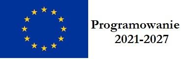 Programowanie 2021-2027
