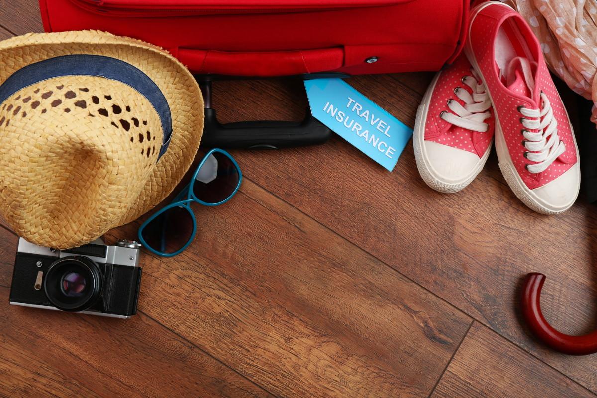 Nie ryzykuj podczas zagranicznych wakacji. Ubezpieczenia turystyczne bez tajemnic [PORADNIK]