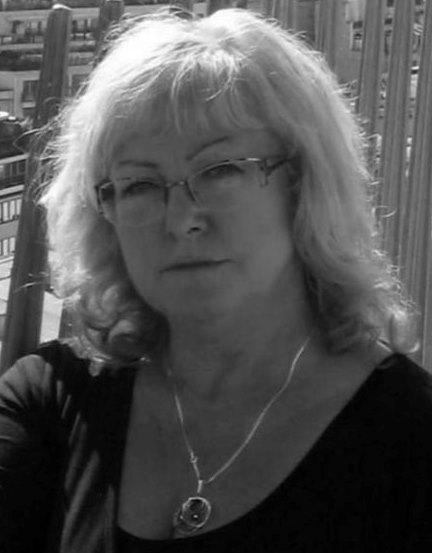 Maria Hajler