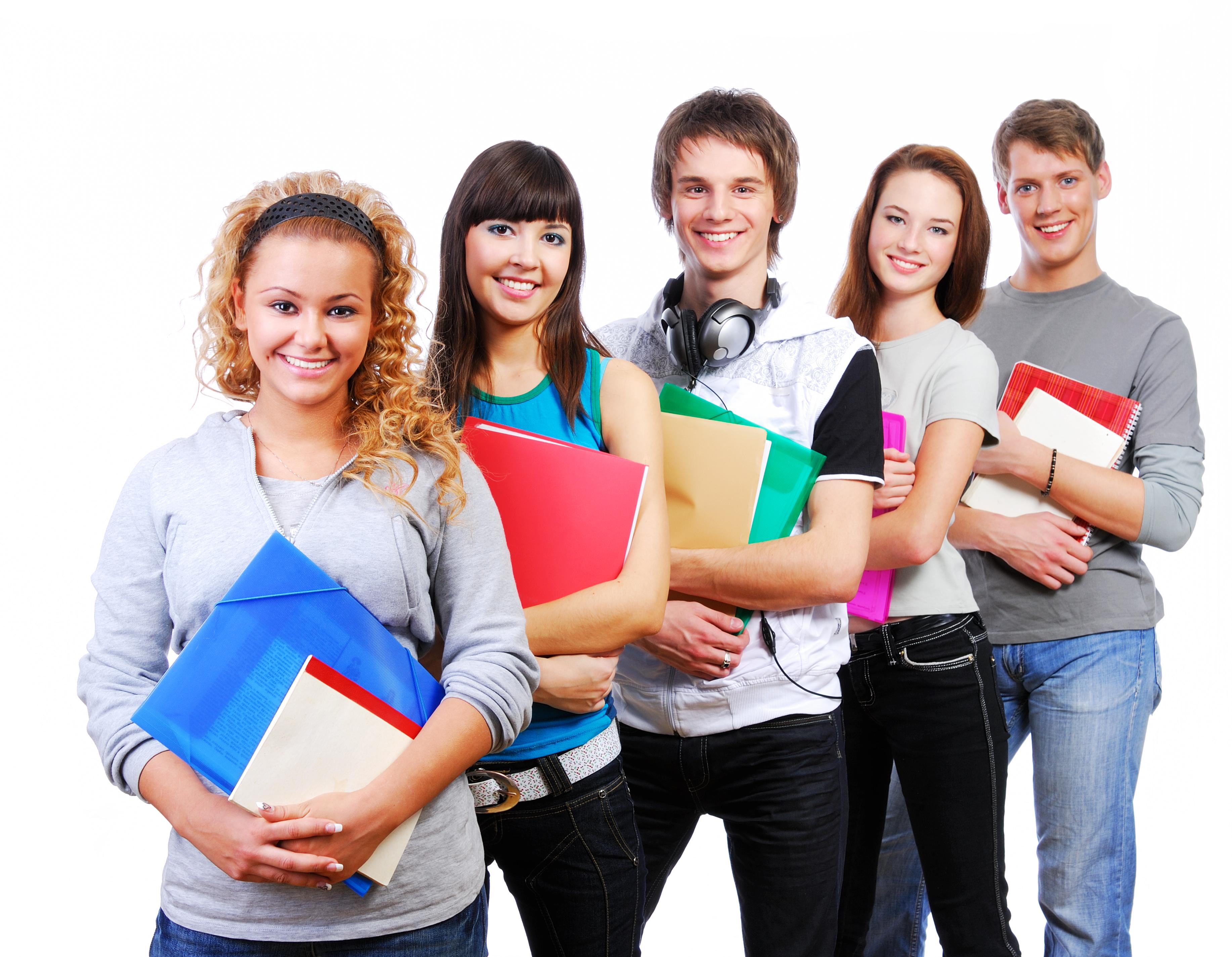 Nabór wniosków o przyznanie stypendium na rok szkolny 2017/2018 dla uczniów szkół zawodowych