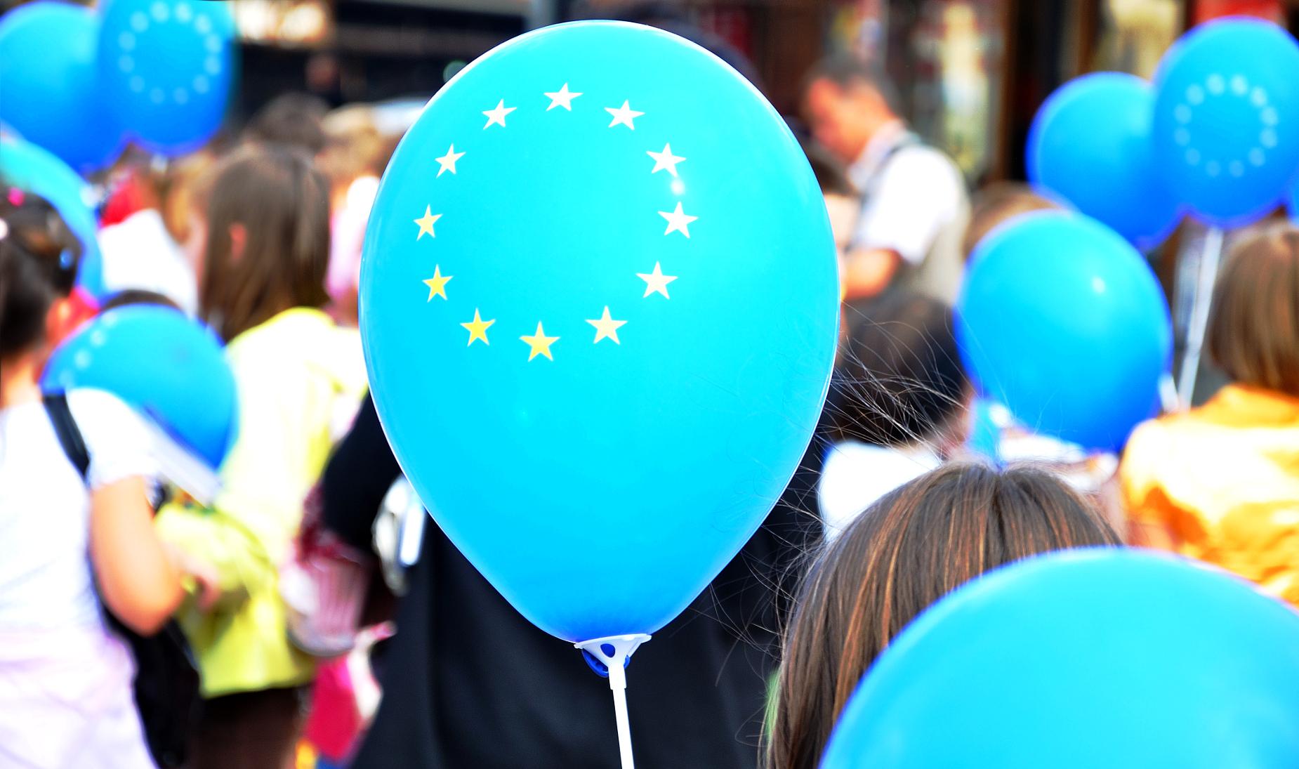 Jak unijne pieniądze zmieniły Pomorze? Przyjdź na Dni Otwarte Funduszy Europejskich