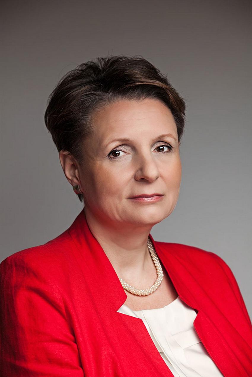 Jakie projekty i budowle nigdy w Gdańsku nie powstały? Wykład prof. Małgorzaty Omilanowskiej w IKM