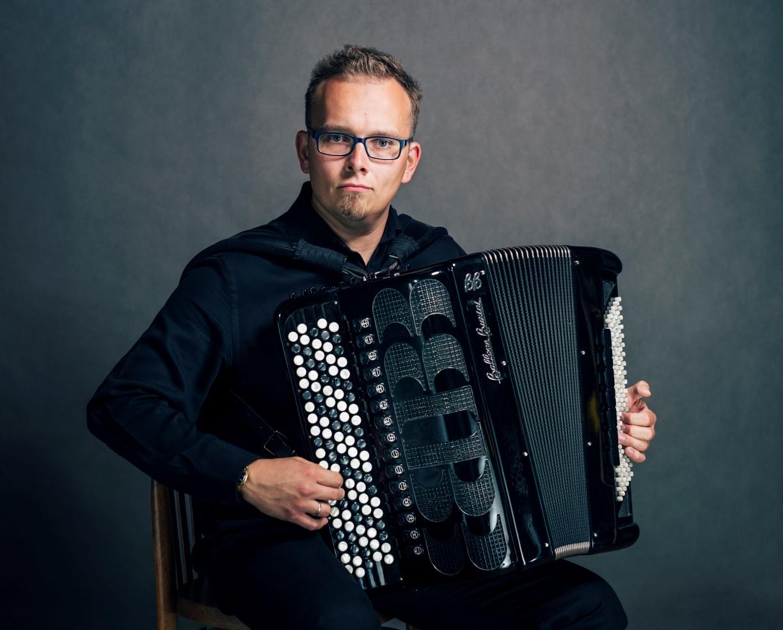 Paweł Zagańczyk – Globulus