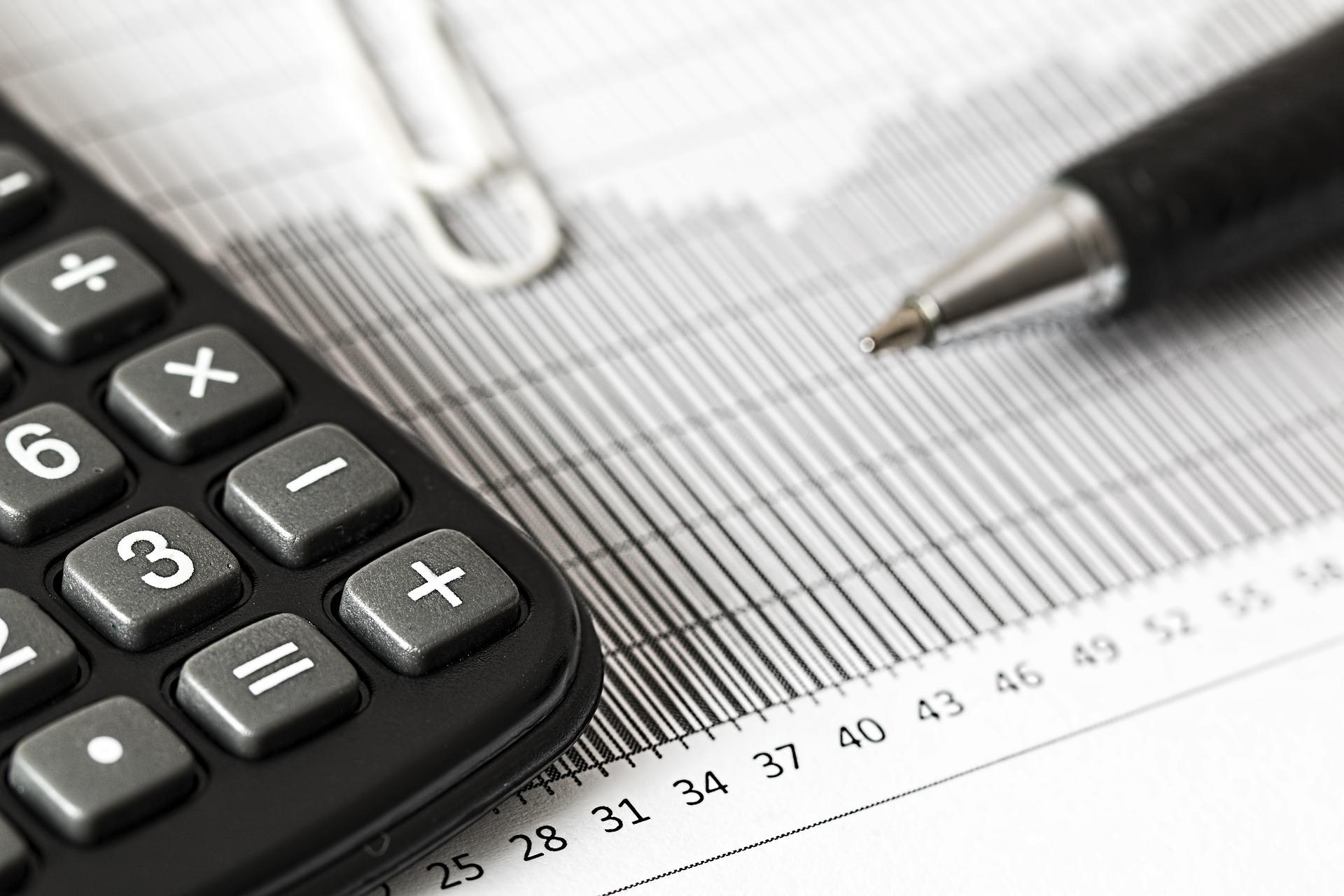 Przedłużone terminy sporządzenia i przekazania  sprawozdań finansowych