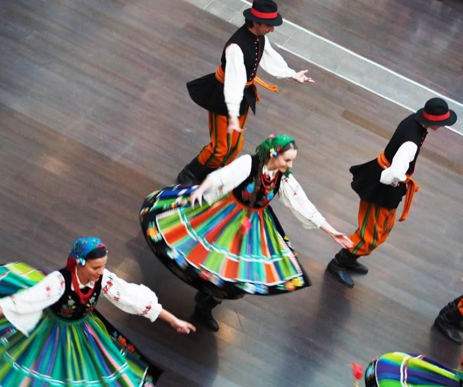 Gdański Archipelag Kultury działa już pół wieku.  Świętowanie – 50 imprez na 50-lecie