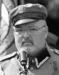 Tadeusz Pluta