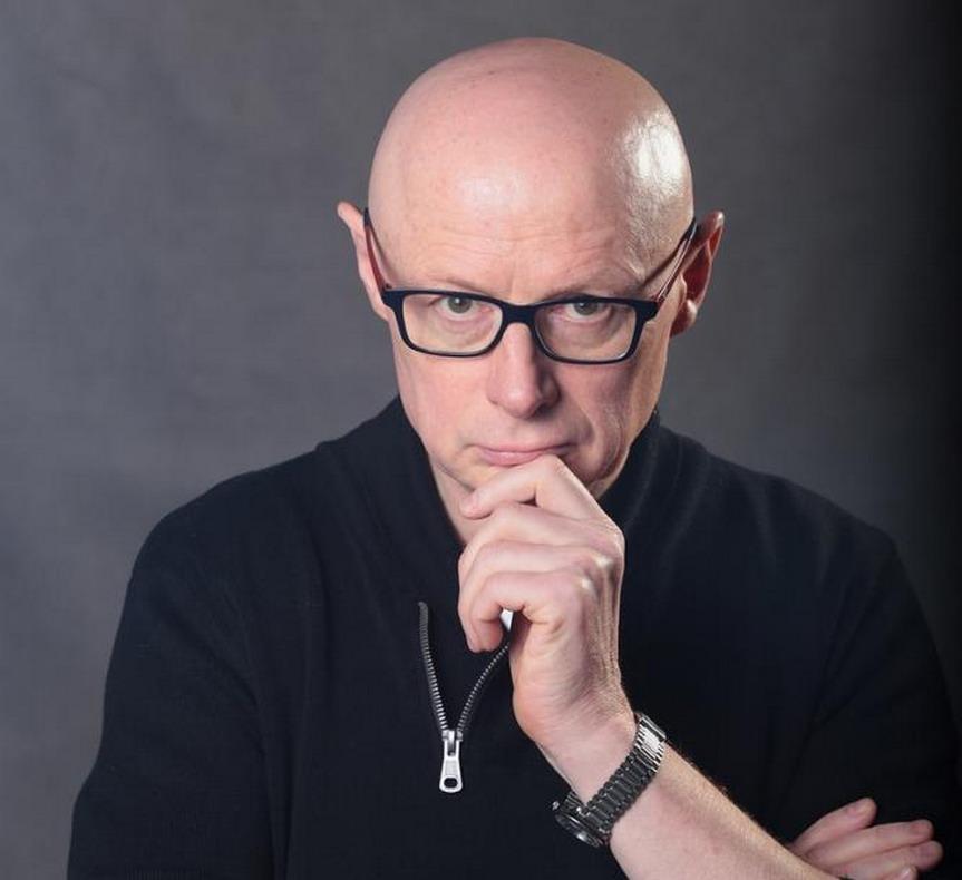 """Adam Orzechowski laureatem Nagrody Specjalnej miesięcznika """"Teatr""""! Doceniono artystyczne i logistyczne talenty dyrektora Wybrzeża"""