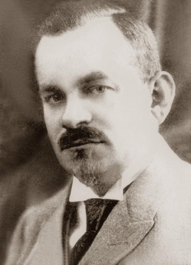 Stanisław Wachowiak