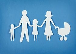 Komunikat w sprawie świadczeń rodzinnych i wychowawczych realizowanych w ramach koordynacji systemów zabezpieczenia społecznego