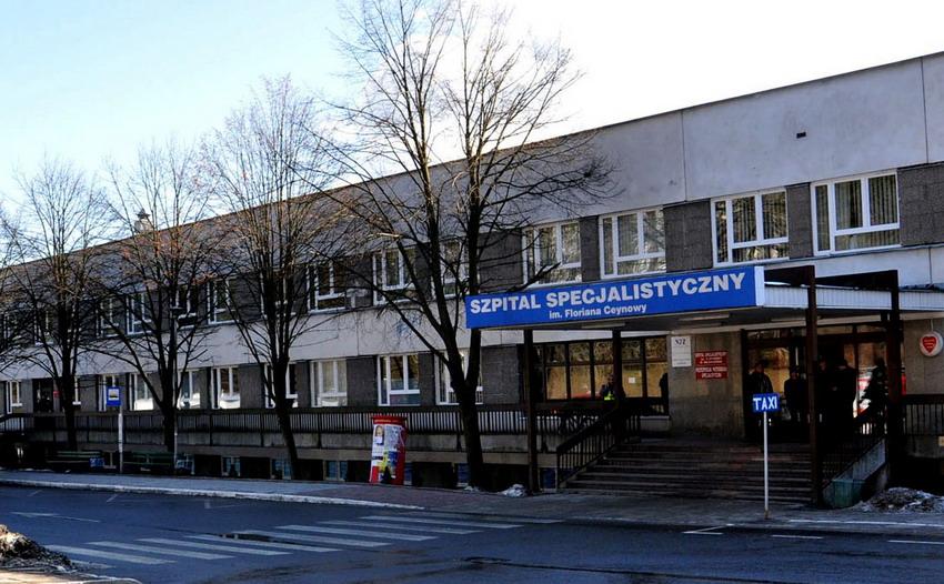 Porody rodzinne w szpitalu w Wejherowie wracają. Jakie warunki trzeba spełnić?