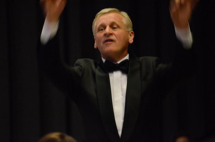 Jak dobrze rozpocząć rok? Może muzycznie? Koncert światowych przebojów w Polskiej Filharmonii Bałtyckiej