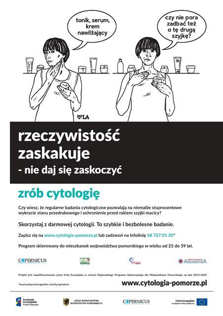 Cytologia_plakat