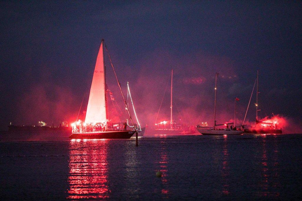 Gdynia świętuje przez 10 dni. Dowiedz się, co poza paradą żeglarską i koncertami, będzie się działo podczas Święta Morza?