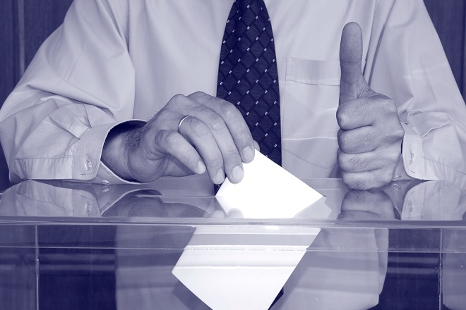 Wybory do Pomorskiej Rady Organizacji Pozarządowych na lata 2019-2022