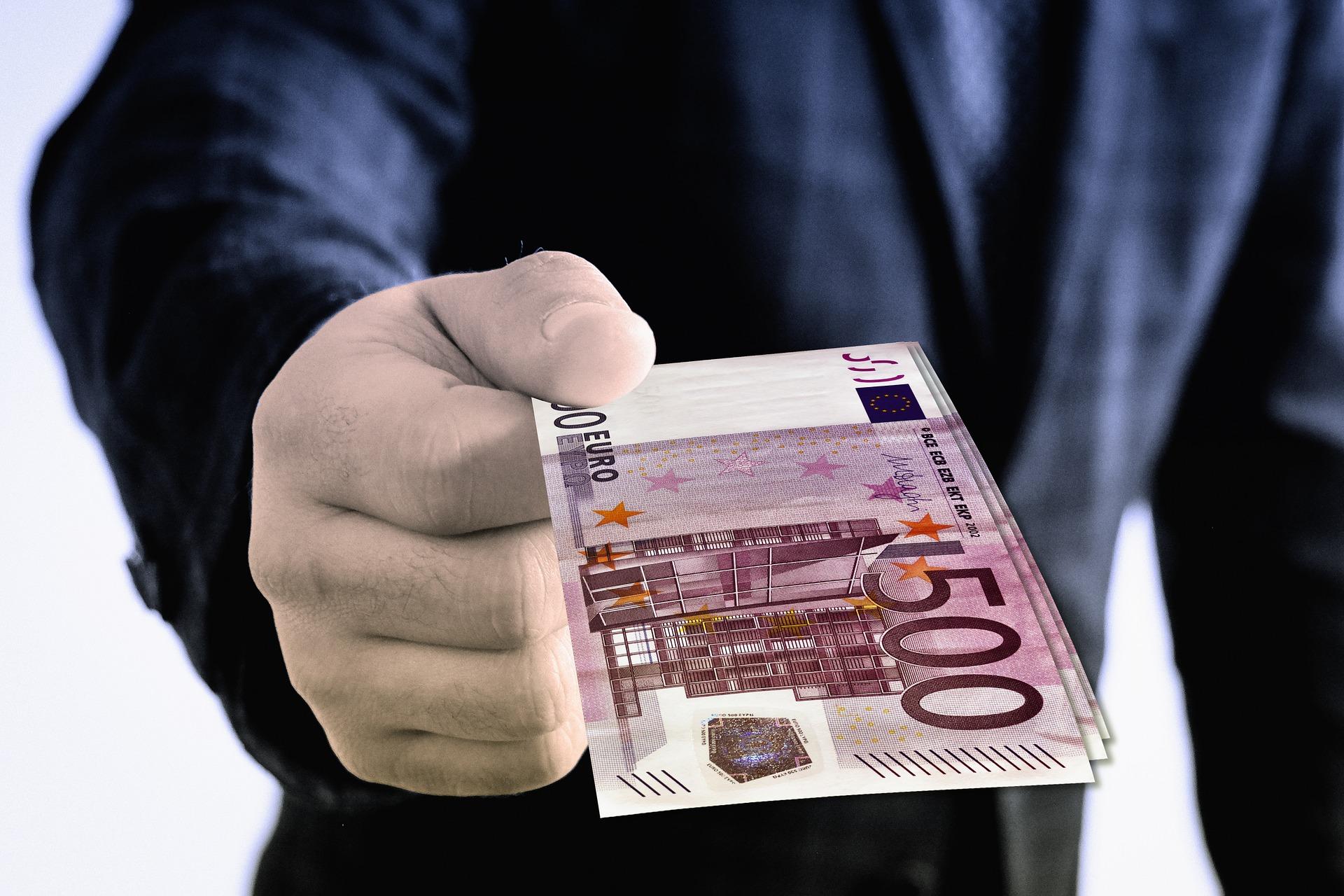 Pozytywne zmiany dla przedsiębiorców korzystających z dofinansowania w ramach poddziałań 2.2.1 i 1.1.1 RPO WP 2014 – 2020