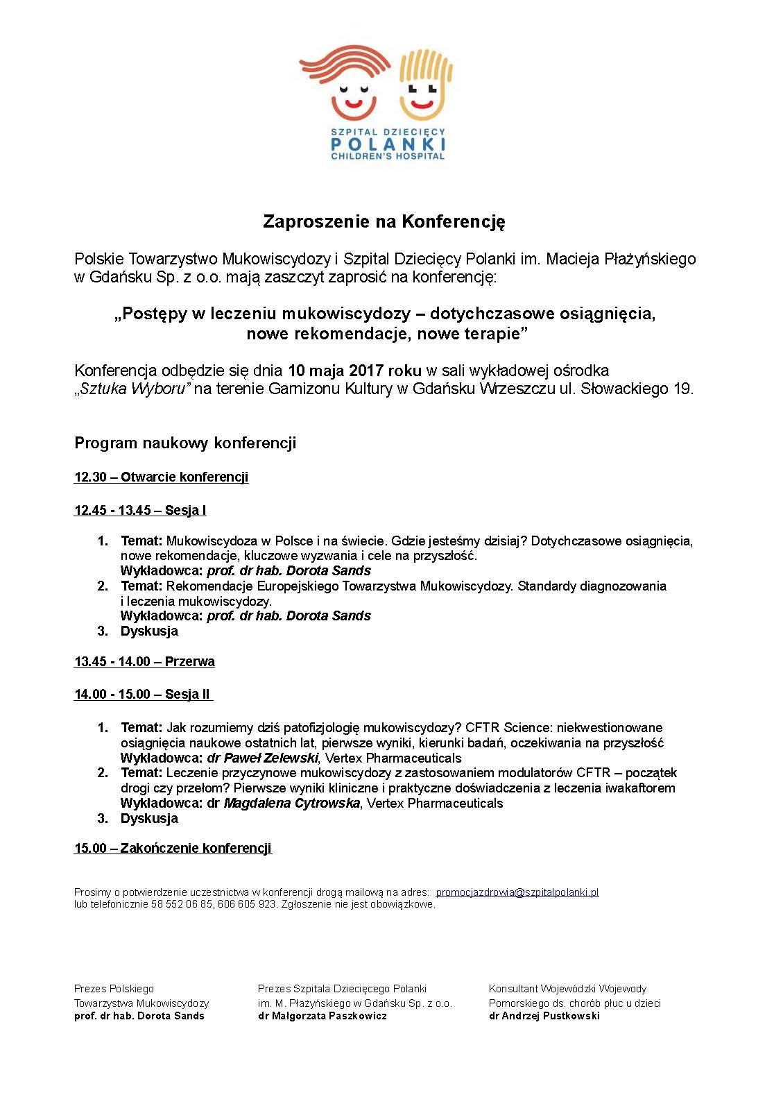 Mukowiscydoza_plakat