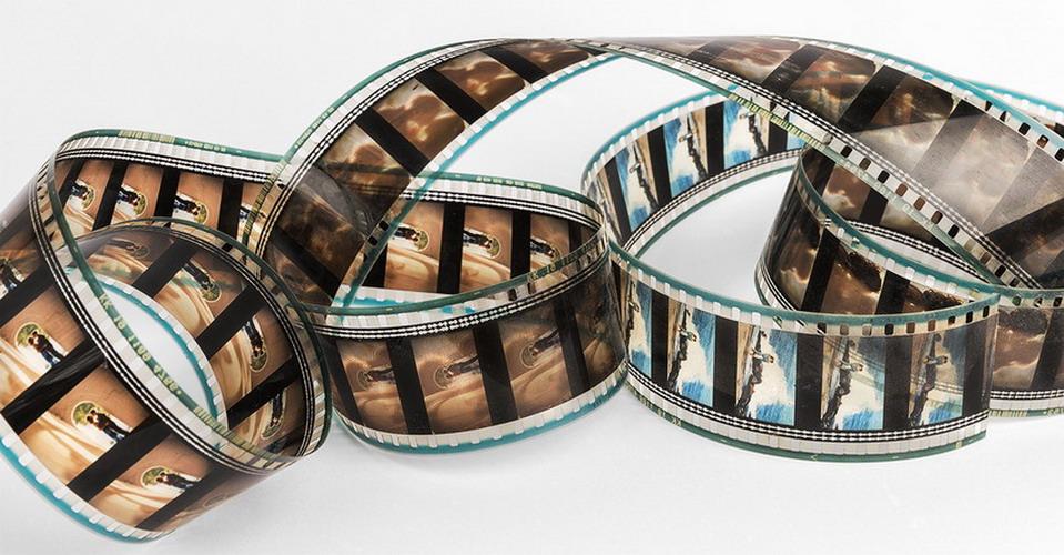 Jak fotografia kształtuje świat? Dowiesz się podczas wystawy prac Sereny Vittorini [WERNISAŻ]
