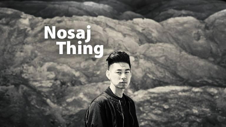 Nosaj Thing_baner