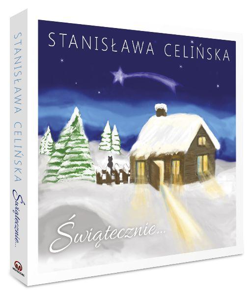 Celińska_świątecznie_płyta