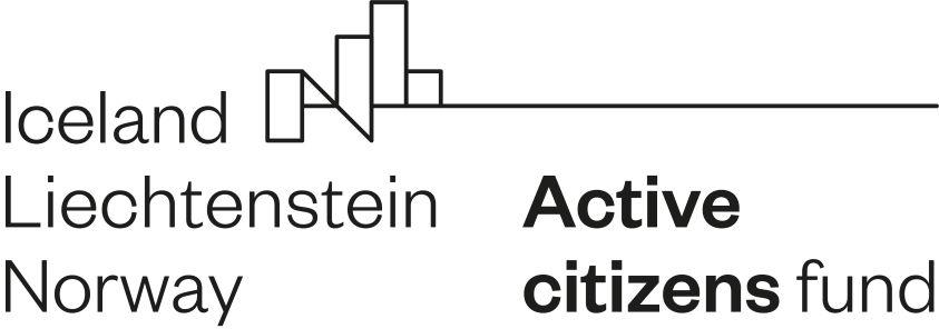 Program Aktywni Obywatele – Fundusz Krajowy: brak obowiązku wniesienia wkładu własnego