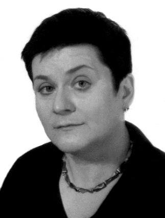Elżbieta Kaczorowska