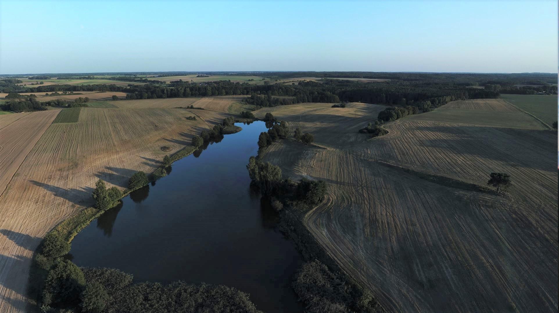 Nowy obszar chronionego krajobrazu w województwie pomorskim