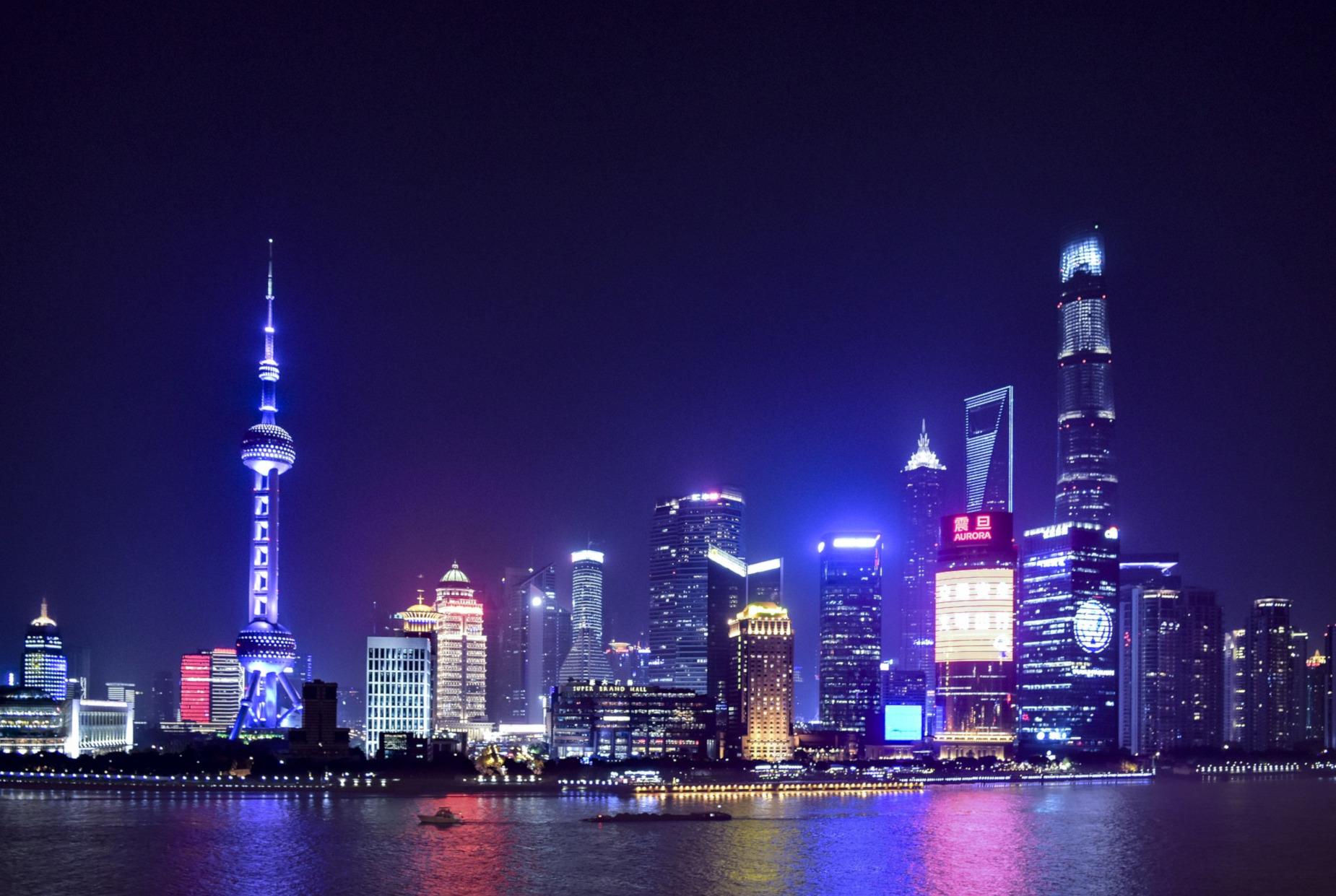 Nowy Jedwabny Szlak – pierwsze kroki na chińskim rynku. Seminarium Pomorskiego Brokera Eksportowego
