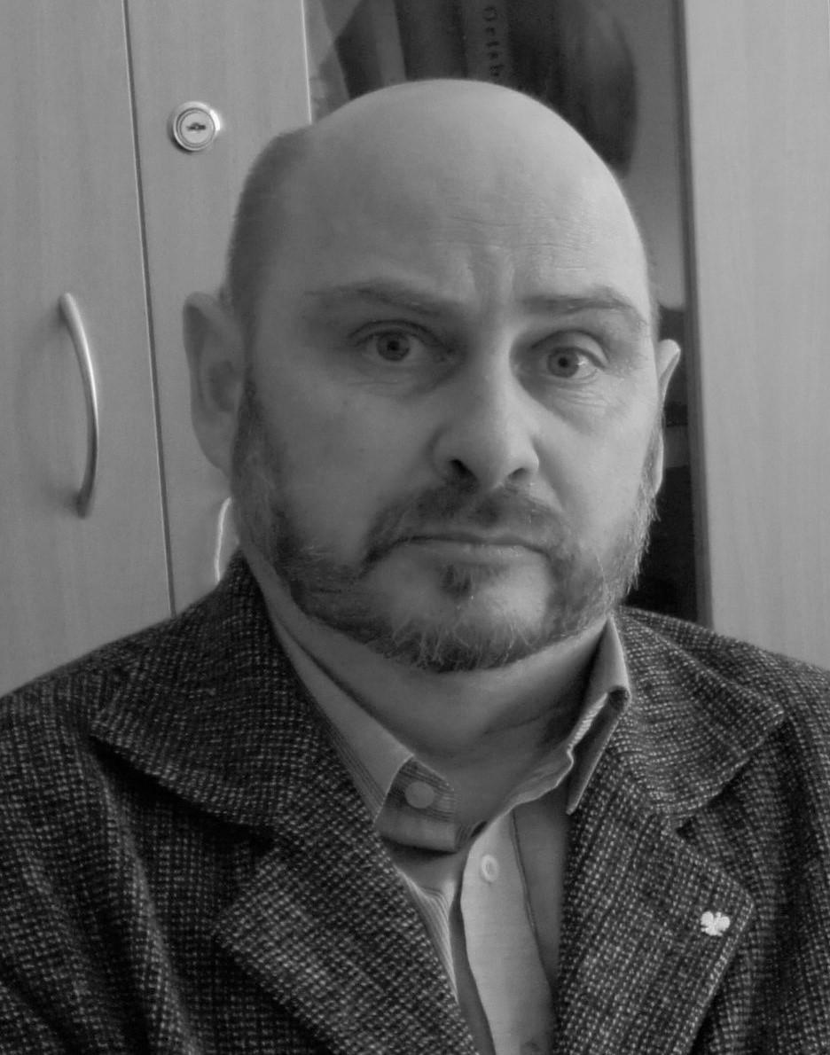 Dariusz Dekański