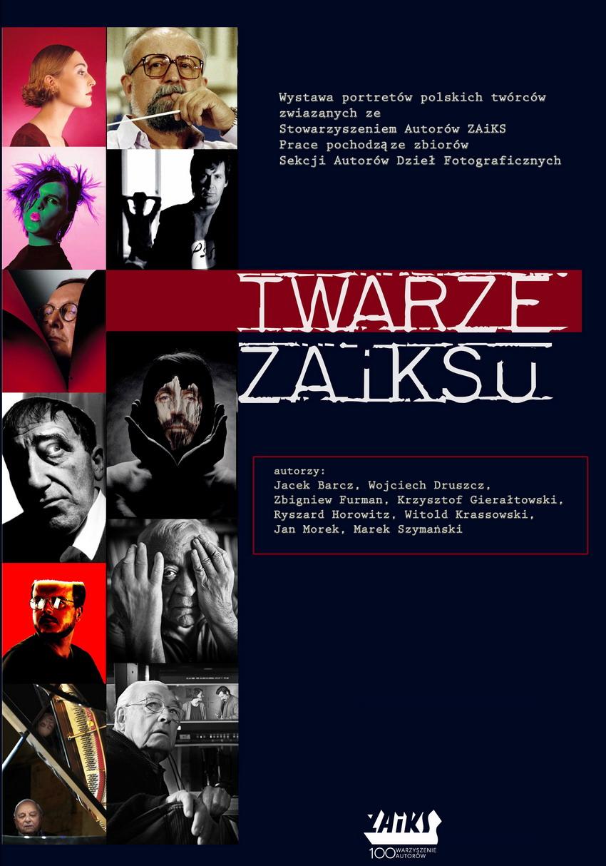 zaiks_plakat
