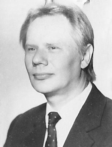 Zenon Aleksandrowicz
