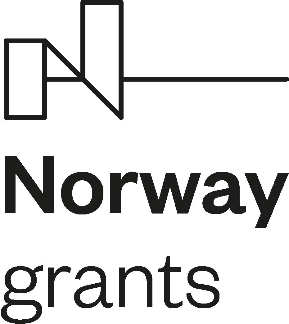 Norwegia wycofuje się z finansowania Programu Sprawiedliwość