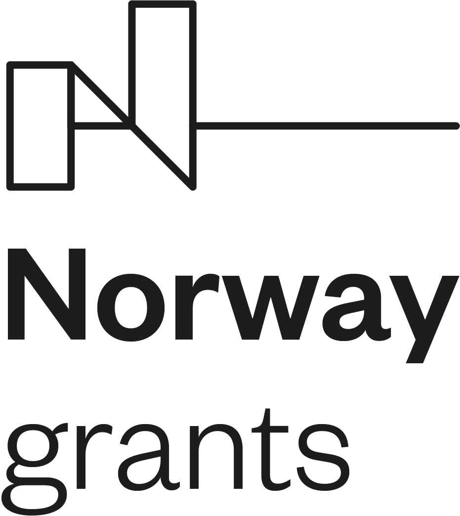 Fundusze norweskie – LiveChat z ekspertem PARP w każdy piątek