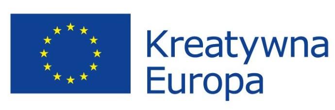 Program UE Kreatywna Europa – spotkanie informacyjne