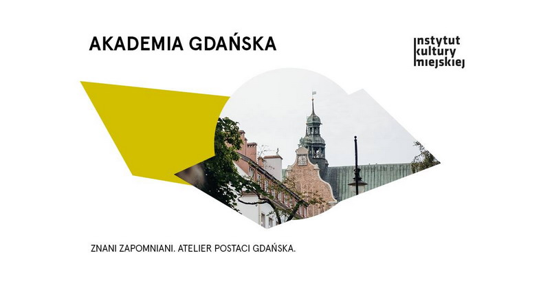 Akademia Gdańska_baner