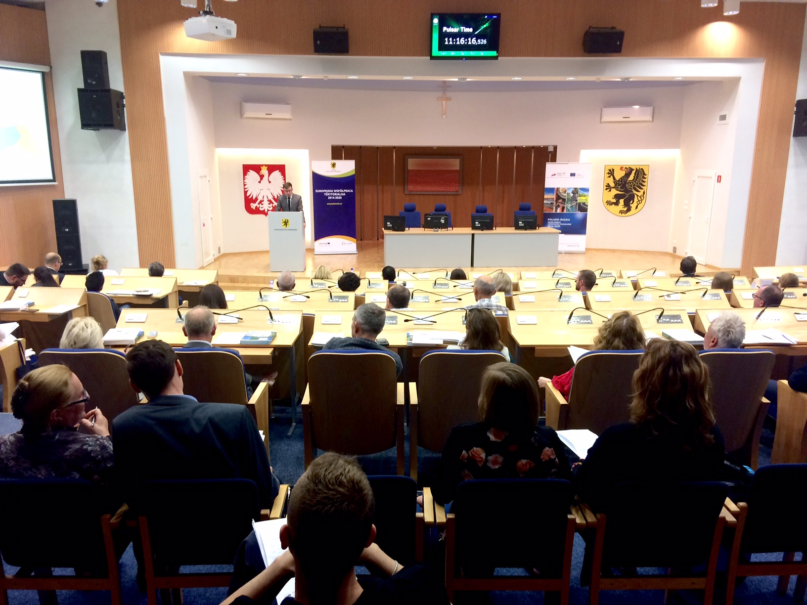 Spotkanie Polska-Rosja w Gdańsku – materiały do pobrania