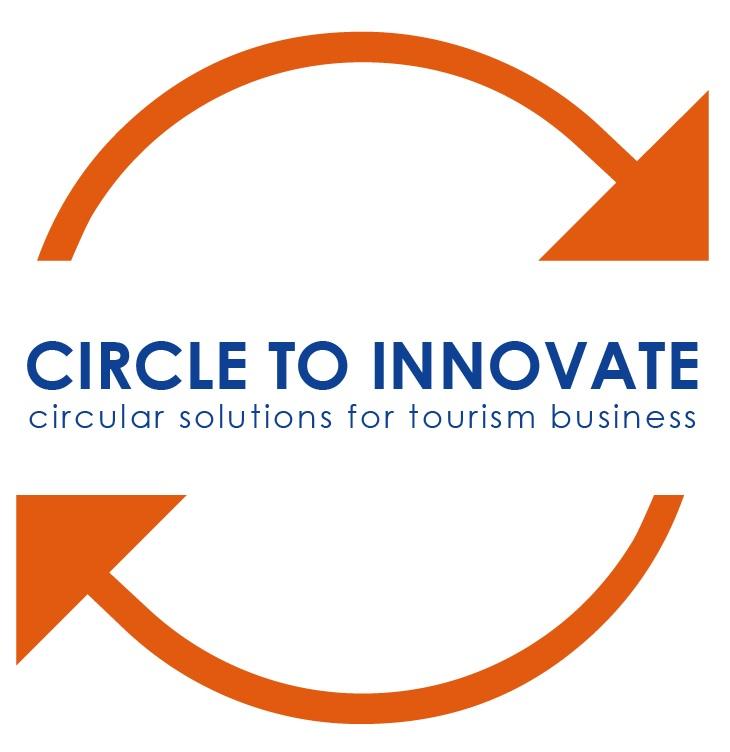 Kolejne bezpłatne spotkanie z cyklu CIRCLE to Innovate!