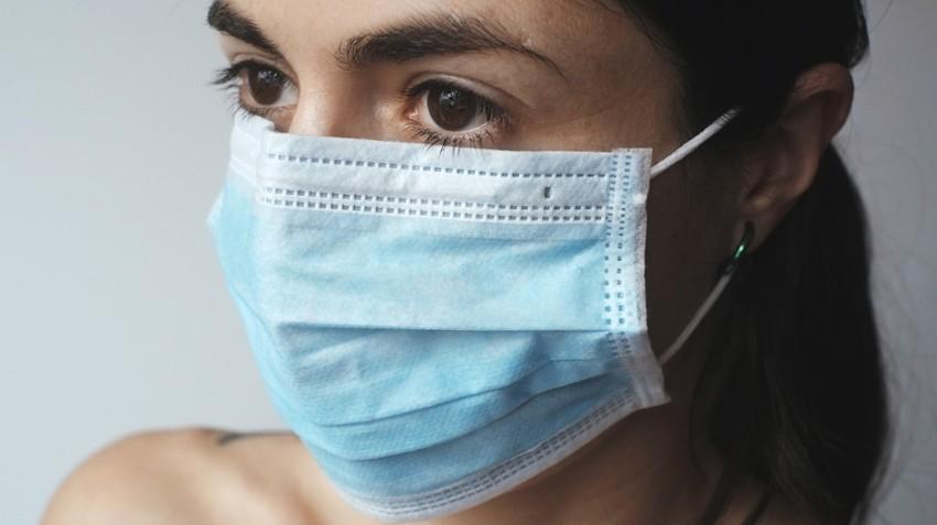 Zagrożenie epidemiologiczne [AKTUALIZACJA]