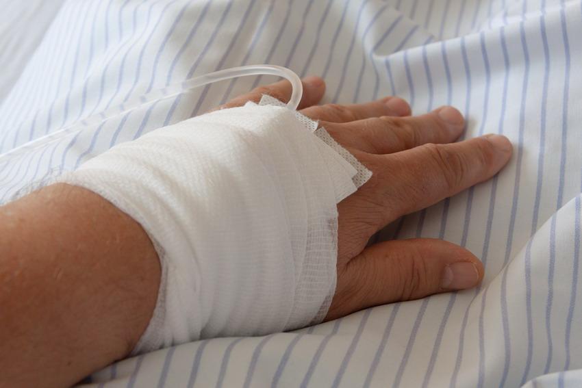 Pomogą osobom, które straciły palec, a nawet całą rękę.  W Gdańsku działa jeden z pięciu certyfikowanych ośrodków w Polsce