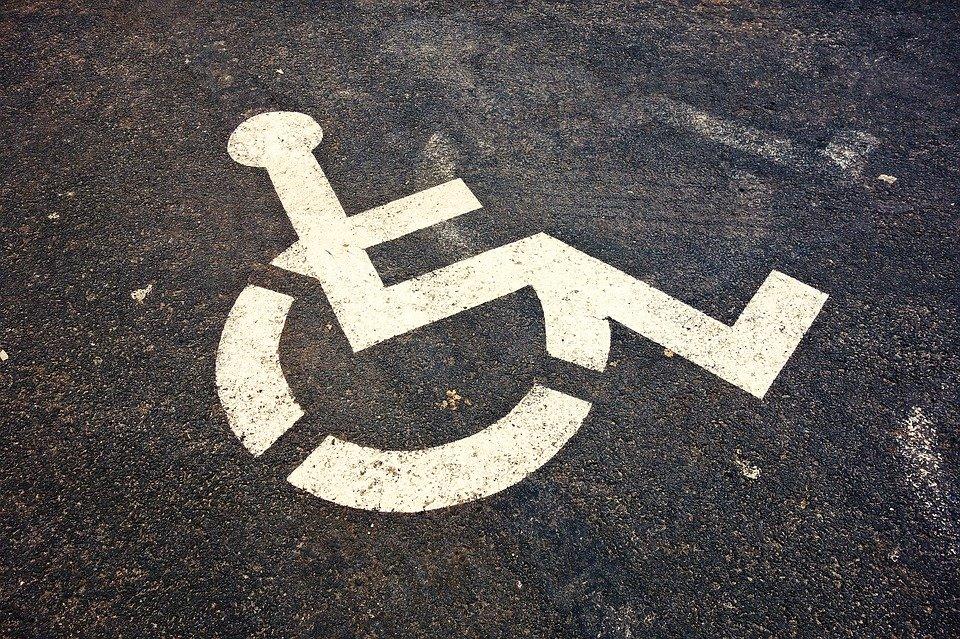 Rozwiązania wspierające osoby z niepełnosprawnościami podczas epidemii koronawirusa