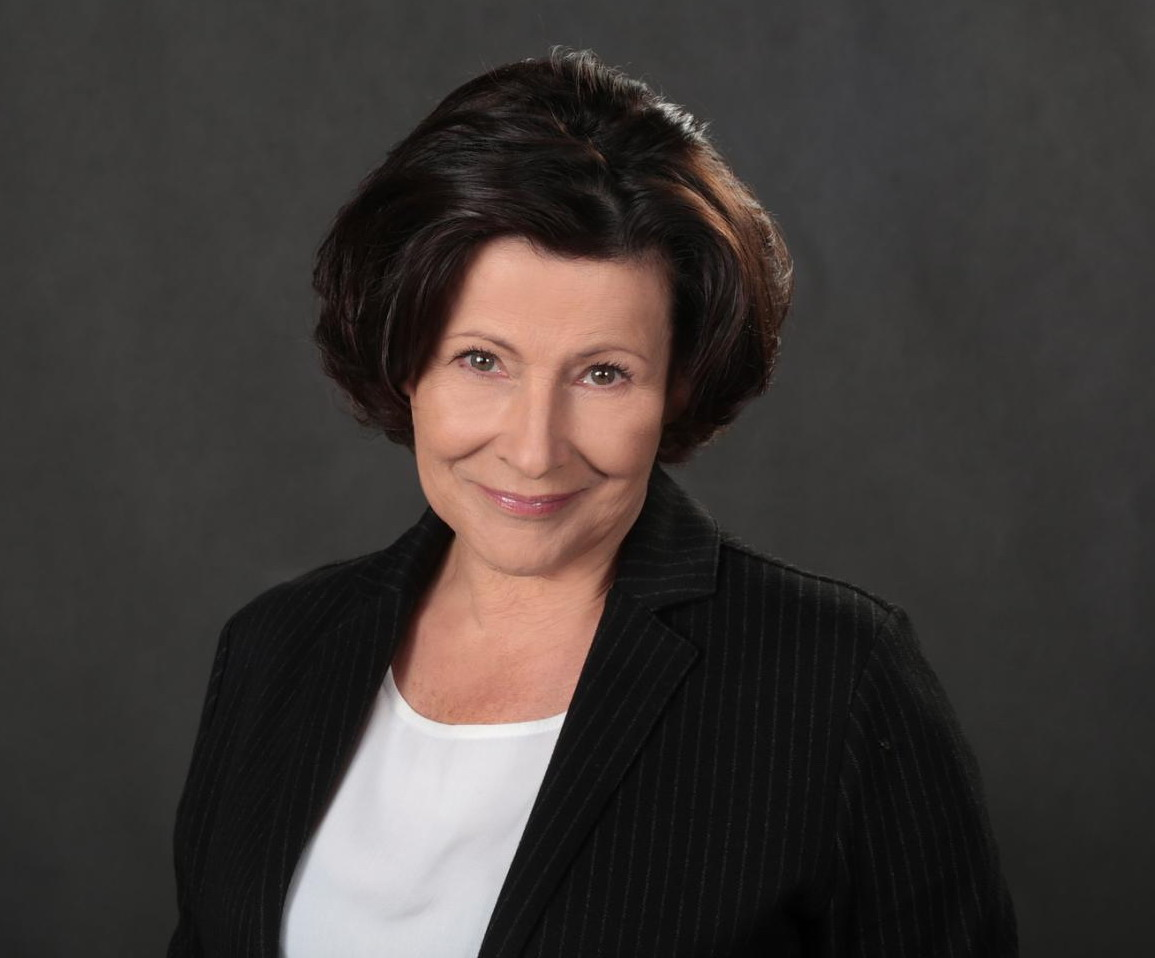 Dorota Kolak uhonorowana Nagrodą im. Ireny Solskiej! Jej kreacje wywierają ogromny wpływ na rozkwit sztuki aktorskiej