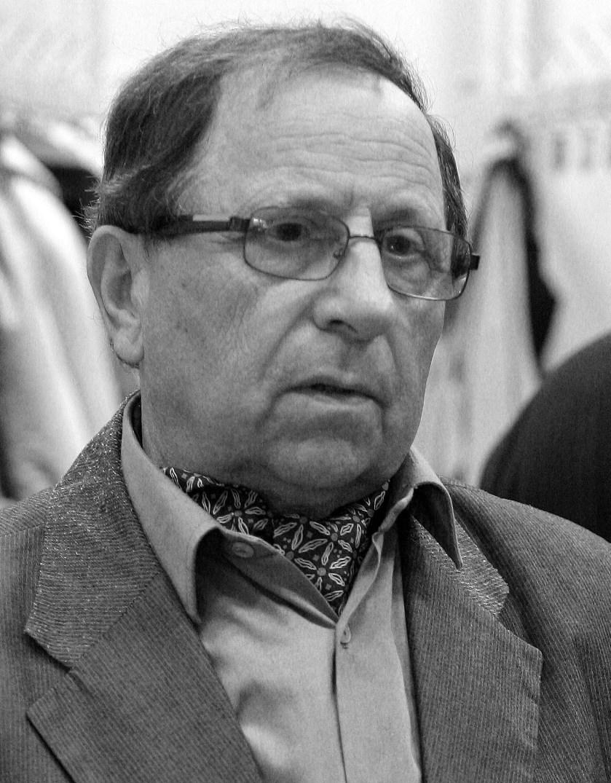 Florian Skulski