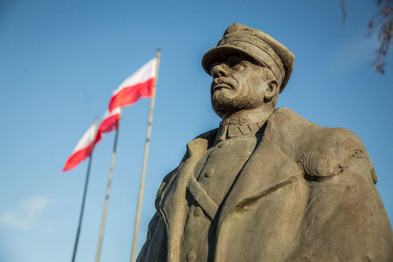 98 lat temu odrodziła się Polska morska. Uroczyste obchody rocznicy zaślubin z Bałtykiem