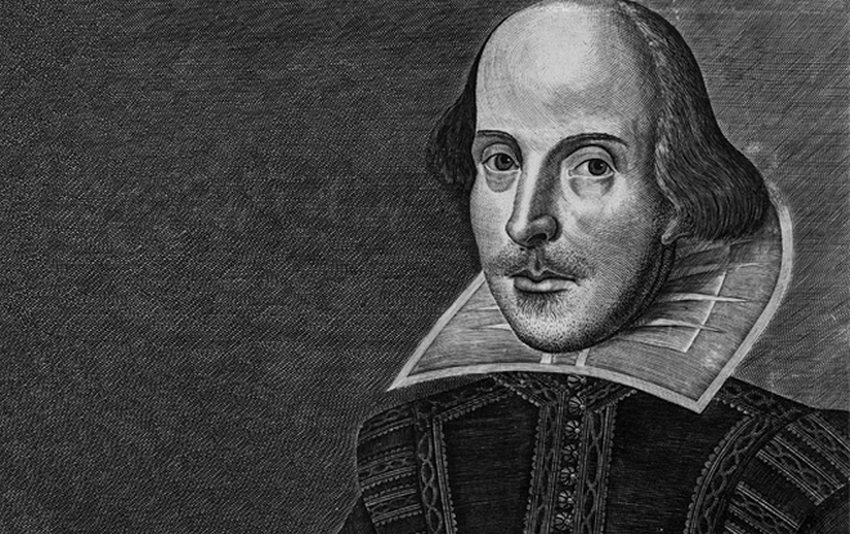Szybkie randki… z Szekspirem. Niezwykła propozycja na urodziny dramaturga ze Stratfordu