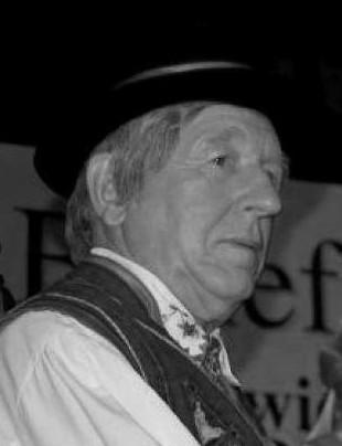 Franciszek Kwidziński