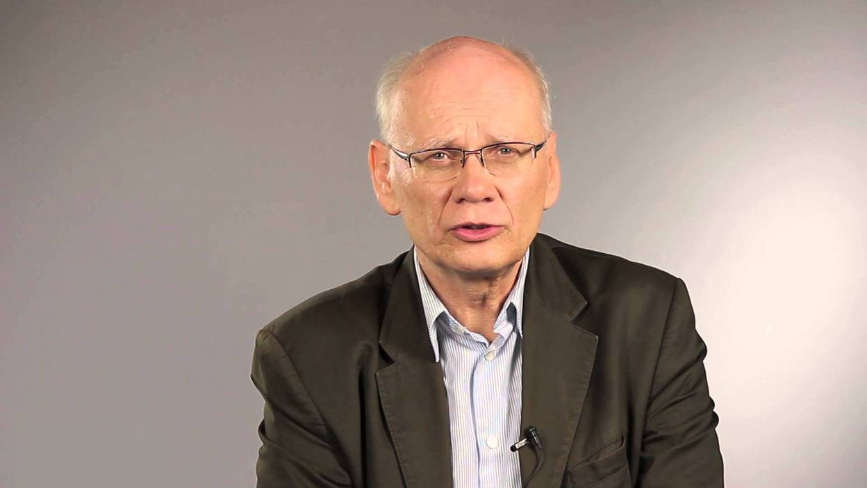 Oczywistość czy przedmiot kontrowersji? Debata o pozycji kościoła w odrodzonej Polsce