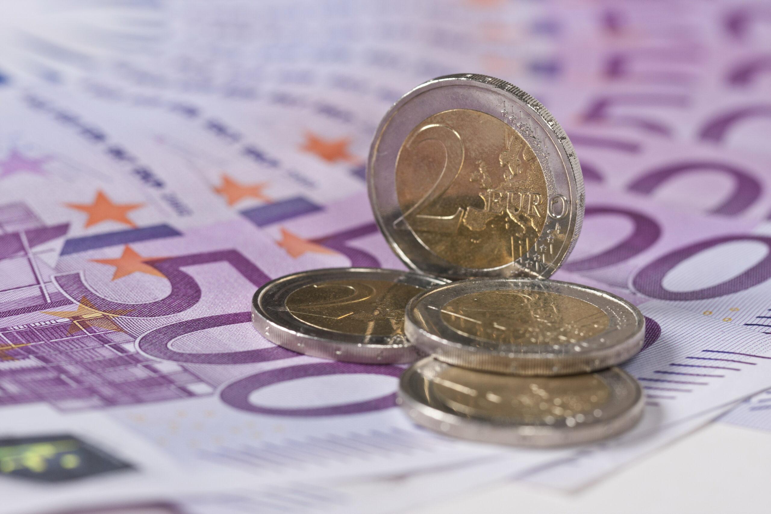 Finansowanie innowacji w ramach  European Innovation Council Pilot