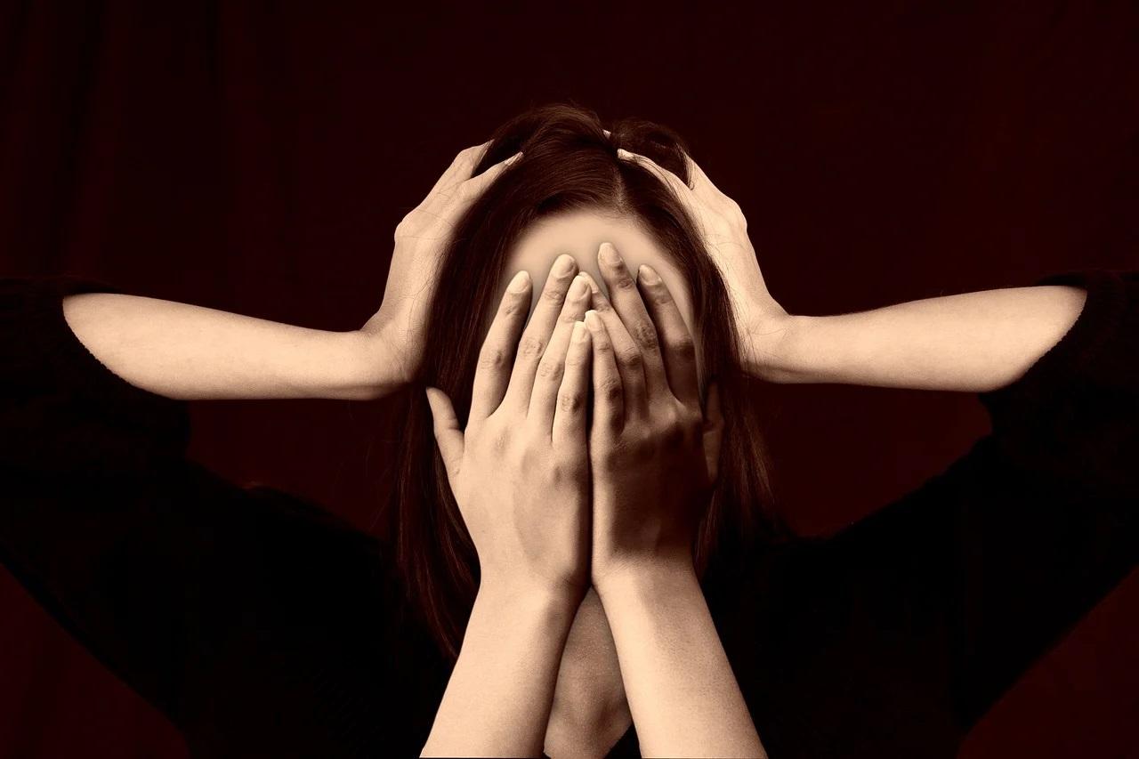 Darmowa pomoc psychologiczna w ramach grup wsparcia online [INFORMACJA]