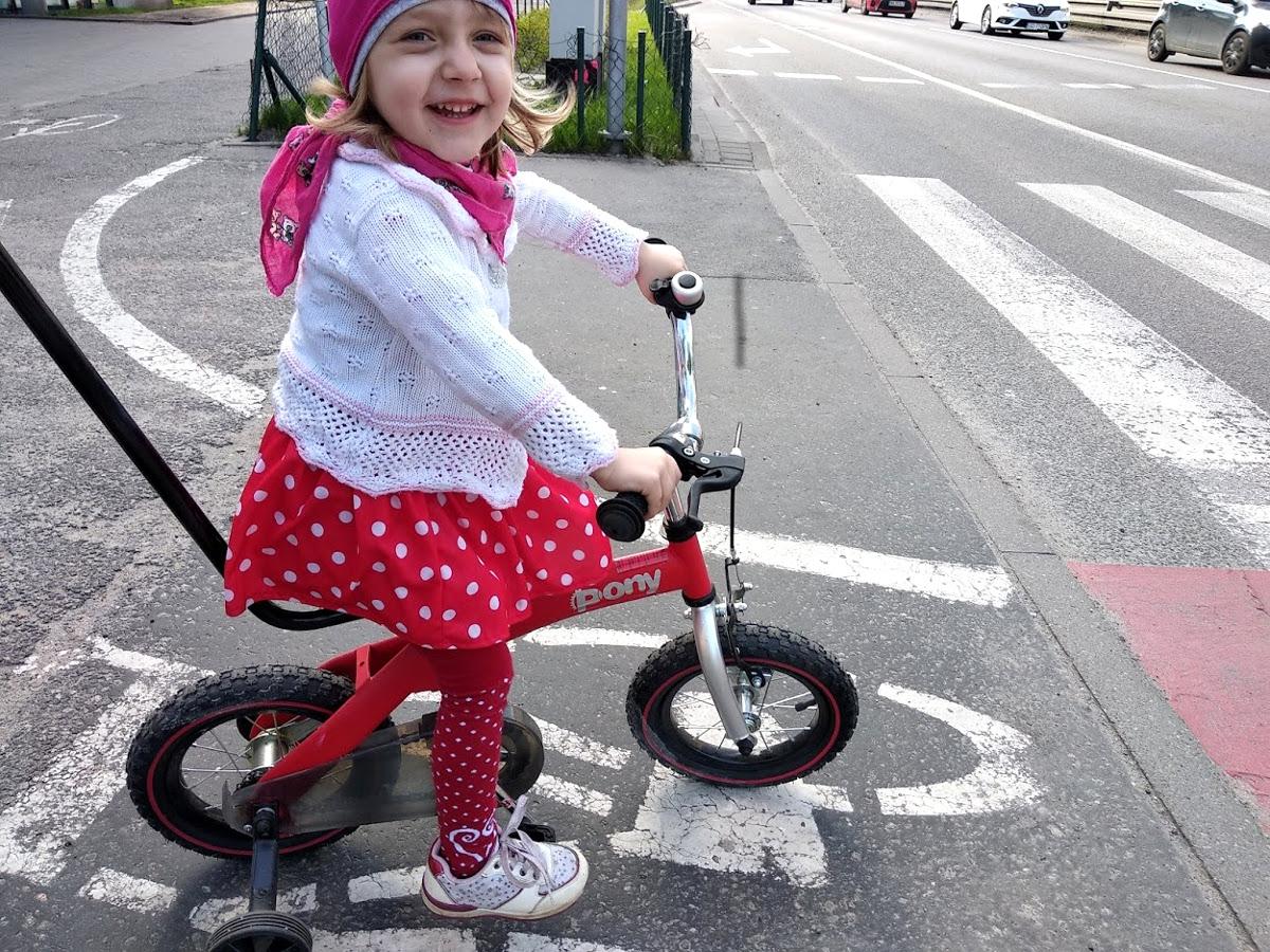 Rowerowy Maj 2019. Do końca lutego zgłoś drużynę i wykręć nagrody na rowerze